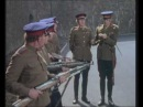 Monty Python - Execution in Russia