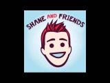 Shane And Friends Ep 47 Joey Graceffa &amp Daniel Preda with Co Host Jessie Buttafuoco