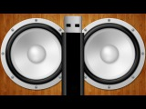 Как сделать мини USB колонки своими руками / How to make mini USB speakers