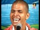 Swami madhusudan ye to bata do barsane