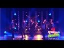【Music Japan TV】U KISSの手あたりしだい!#22みどころ