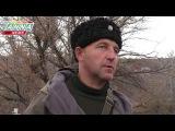 В Станице Луганской открыли пункт пропуска, который не работал полгода