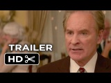 Ricki And The Flash TRAILER 1 (2015) - Kevin Kline, Meryl Streep Movie HD