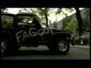 Queer As Folk (USA) Season 1 (Trailer)