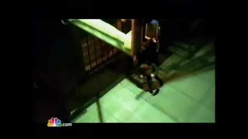 сериал Братья Доннелли (2007) трейлер kinobiz.net КиноБиз.НЕТ