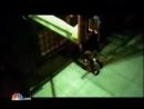 сериал Братья Доннелли (2007) трейлер kinobiz КиноБиз.НЕТ
