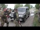 МВС проти бурштинової мафії на Рівненщині