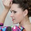 Anna Alyans