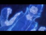 Fairy Tail 2 сезон 80(252) [Русская озвучка - Sintop] naruto-grand.ru Fairy Tail / Сказка о Хвосте Феи / Фейри Тейл