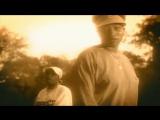 Bahamadia Feat. K-Swift,  Mecca Starr - 3 The Hard Way
