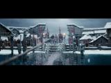 Он - дракон (2015) - Трейлер