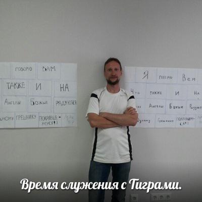 Фёдор Фёдоров