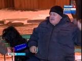 Мать-самоубийца выбросила детей с 7 этажа. Один мальчик умер в больнице, Вести-Иркутск