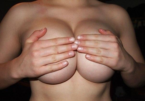 Bree turner nude pics
