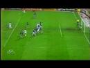 Динамо Киев 3:3 Бавария | Лига Чемпионов 1998/99 | 1/2 финала | Первый матч | Обзор матча