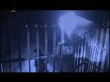 Лаборатория Призраков – Исправительные заведения западной Вирджинии серия 4\сезон 2