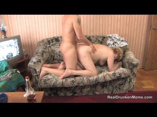 porno-video-mechta-sbilas