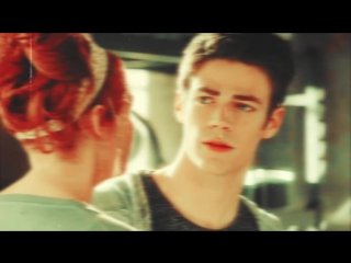 You know i'm gonna find a way | barry and lydia