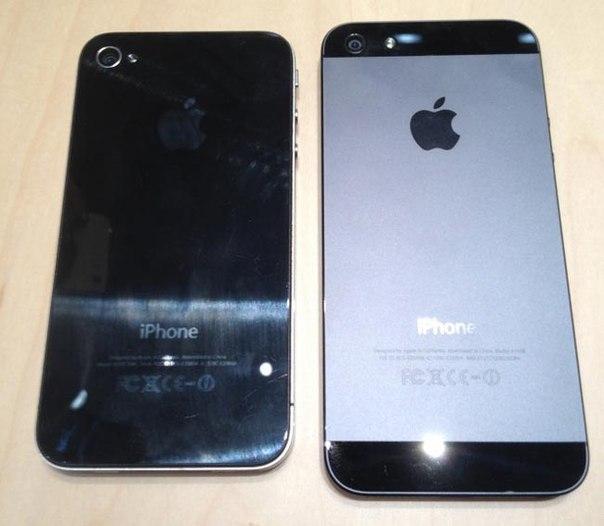 apple-founding