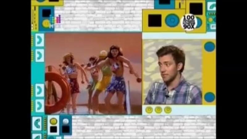 100 лучших клипов -90-х Мурат Насыров -Мальчик хочет в Тамбов .