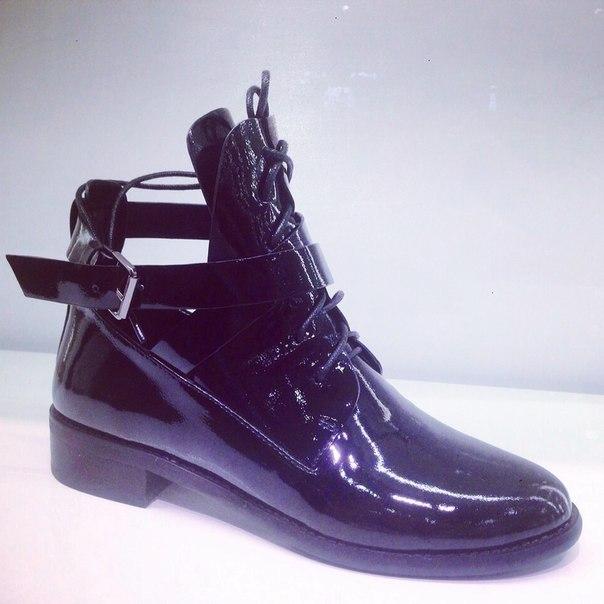 Байк сландо, идеальная пара интернет магазин обуви доставка