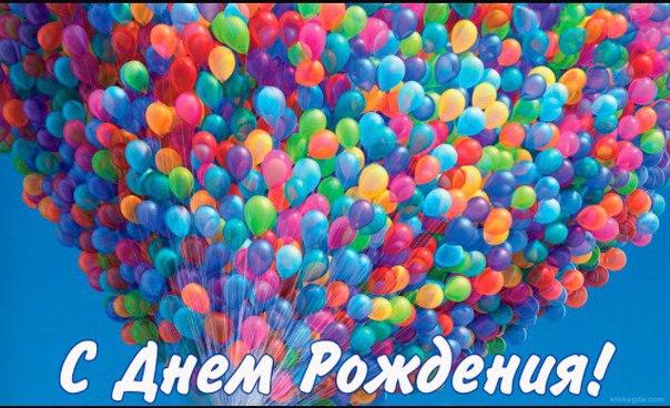 http://cs625129.vk.me/v625129402/3168a/yJ9b48NiwbY.jpg