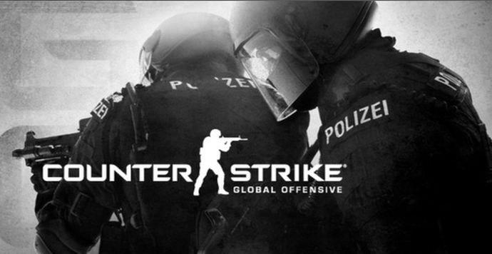 Как научиться играть в Counter Strike Global Offensive