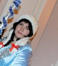 Елена Кисилевская