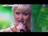 Натали и MC Doni-