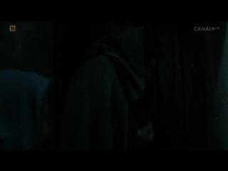 14. Лабиринт (2012) 1 серия