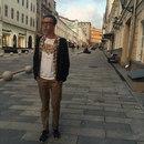 Саша Новиков фото #9