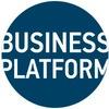 Инвесторы. Поиск инвестиций - Бизнес Платформа