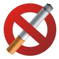 если бросить курить то можно потолстеть