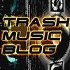TRASH САУНД[trash, death,bass,neuro]
