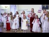 Детский театр песни ЗАБАВА