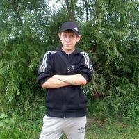 Артём Щетинин