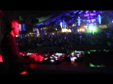 Astrix-Live (Airbeat One) 2015