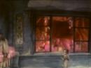 Святочные рассказы - 3 - Девочка со спичками (1996)