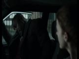 Luther / Лютер Сезон 2 Серия 4 (оригинал original)
