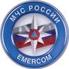 Пожарная охрана Петродворцового района
