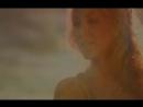 Elena Terleeva Solnce NeoMaster Dj s mix