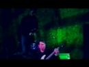 КИНО - Перемен! (АССА) 1988 vital video