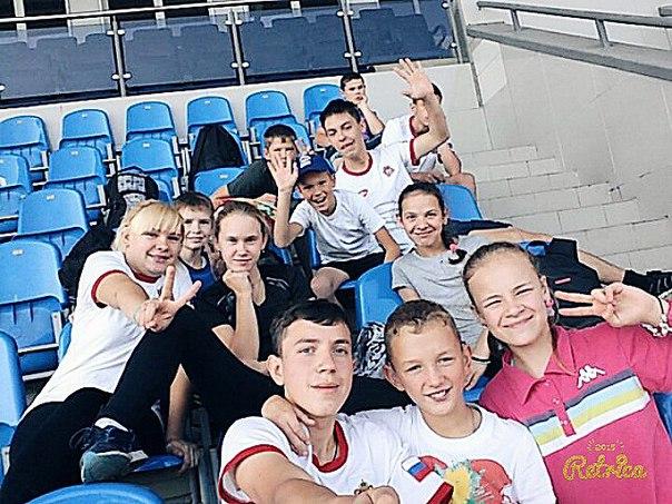 Коломенские спортсмены вернулись с медалями с первенства Московской области по легкой атлетике (спорт глухих), фото Коломна Спорт