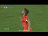 Бетис 1-2 Депортиво | Примера | Тур 5 | Обзор матча