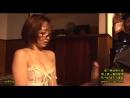 Превращение очкастой японки в рабыню (Секс,Минет,Training, Rape, Gangbang, Deepthroat, Digital Mosaic)