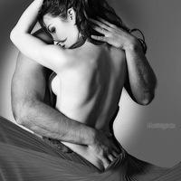 Сексуальные авы в вк
