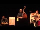 Yo La Tengo - Pass The Hatchet, I Think Im Goodkind (Live)