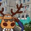 Подслушано в школе 3 Гусь-Хрустальный