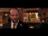 Ограбление на Бейкер-Стрит  The Bank Job (2008) BDRip 720p