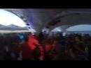 @ НЕБО BEACH | MAIROS B-DAY